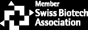 SBA-Logo-Member-neg